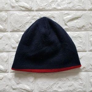 American Eagle mens hat